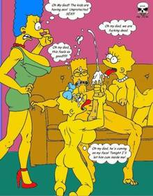 #pic1254482: The Simpsons