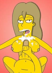 #pic583238: Bart Simpson – JSL – Tabitha Vixx – The Simpsons