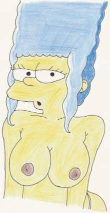 #pic561387: Bart Simpson – Homer Simpson – Lisa Simpson – Modern Toons – The Simpsons