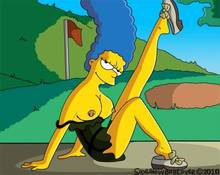 #pic559491: Marge Simpson – Sideshowboblover – The Simpsons