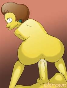 #pic531146: Manjula Nahasapeemapetilon – The Simpsons – pbrown