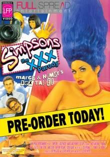 #pic623489: Cookie Kwan – Homer Simpson – Marge Simpson – Moe Szyslak – Ned Flanders – Rainier Wolfcastle – The Simpsons – cosplay