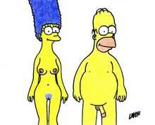 #pic516650: Lisa Simpson – The Simpsons – juanomorfo