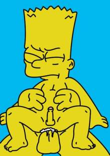 #pic1240474: Bart Simpson – FairyCosmo – The Simpsons – lomonosov