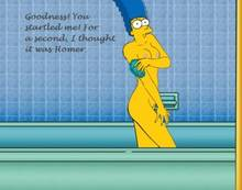 #pic1147960: HomerJySimpson – Marge Simpson – The Simpsons