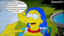 #pic1146851: Casanova2013 – Homer Simpson – Marge Simpson – The Simpsons