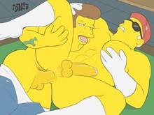 #pic1144290: Duffman – Snake Jailbird – The Simpsons – iDrewThis