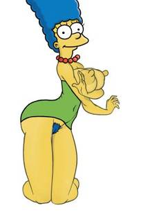 #pic1118712: Marge Simpson – The Simpsons