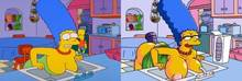 #pic798035: Bart Simpson – LordStevie – Marge Simpson – The Simpsons