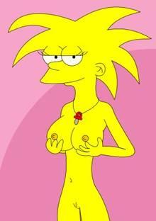 #pic793022: Fuchuker – Maggie Simpson – The Simpsons