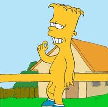 #pic198072: Bart Simpson – The Simpsons